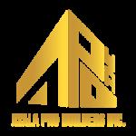 Ayala Pro Builders logo